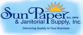 Sun Paper & Janitorial Supply, Inc. - Restaurant and Janitorial Supplies